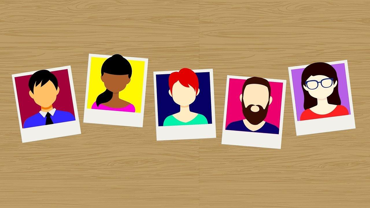 5个营销计划软件使用技巧