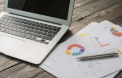 客户参与平台采购指南:功能及好处