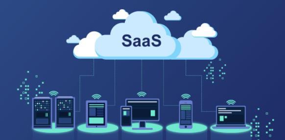 SaaS(软件即服务)管理:需求和优势