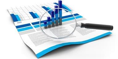 产品分析的3个基本KPI