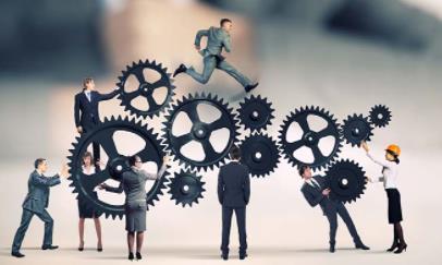 劳动力管理软件购买者指南