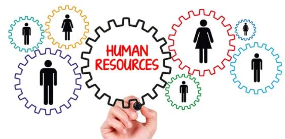 人力资源软件企业采购指南