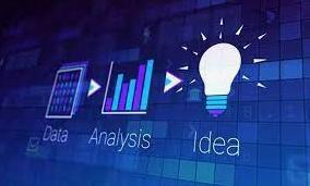数据分析软件采购指南