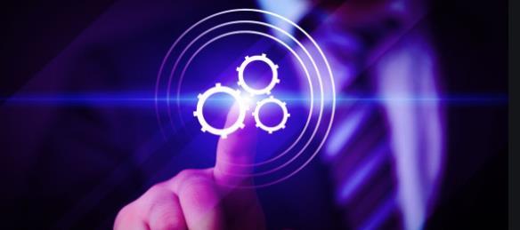营销自动化软件企业采购指南