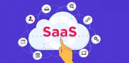 SaaS行业客户成功团队的重要性