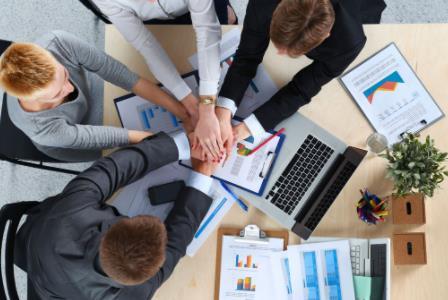 客户服务很重要的6个核心原因