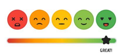 客户满意度的概念、重要性和方法