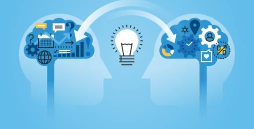 如何创建内部知识库