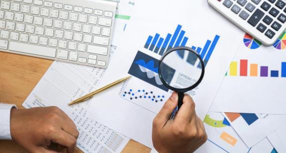 什么是销售审计?销售审计的步骤