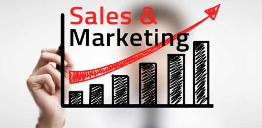销售预算流程及重要性