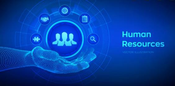 人力资源自动化的定义及好处