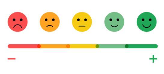 如何创建客户满意度调查?