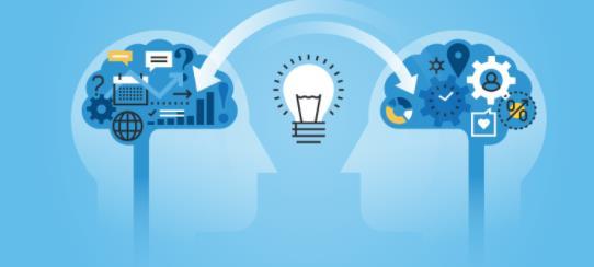 企业知识库怎么构建?