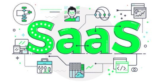 通过客户生命周期推动SaaS增长