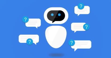 聊天机器人的类型及好处