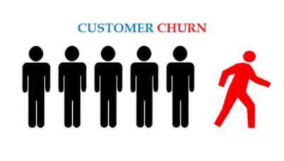 如何防止客户流失?