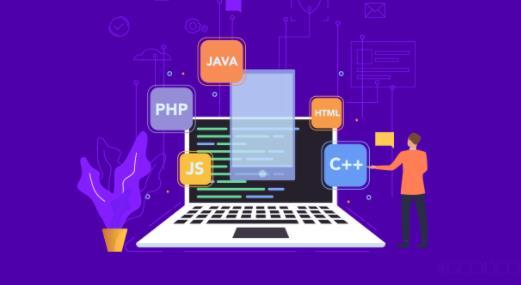 应用软件和系统软件有什么区别