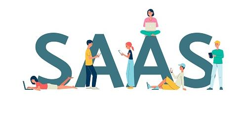 如何开发SaaS产品?需要多少钱?
