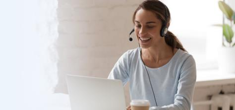 不能忽视的4项最佳客户服务技巧