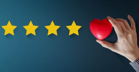 衡量客户忠诚度的5种方式