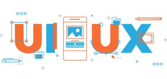 2021年移动应用UI/UX设计趋势