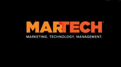 Martech展望未来的发展趋势