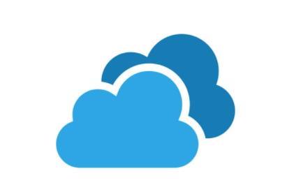 企业实施云技术的10大优势