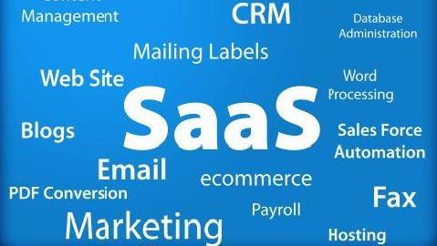 SAAS软件开发过程中常见的错误