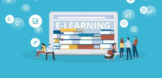 移动学习和电子学习之间的区别