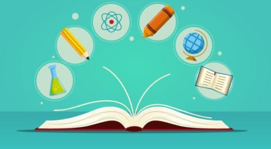 实施知识库管理系统的4个步骤