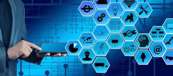 2021年IT运营的主要趋势