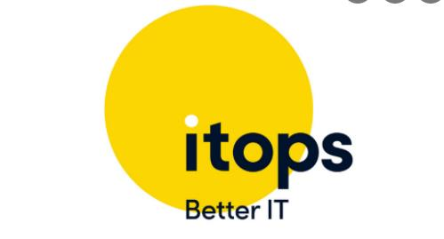 ITOps、DevOps和NoOps解释