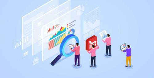 营销归因:模型、工具和策略指南