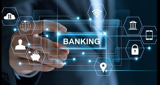 2021年6大金融服务营销趋势
