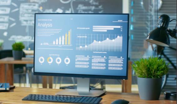 APM软件的定义、好处及优势