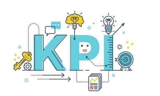 KPI的定义、类型以及如何有效衡量