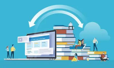 简化IT知识管理的4种方法