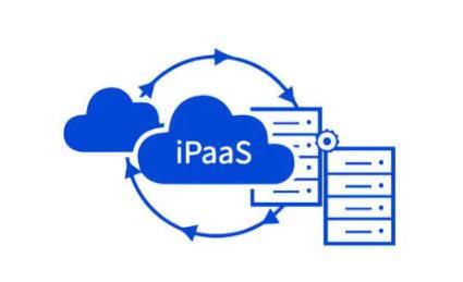 采购iPaaS时要了解哪些问题