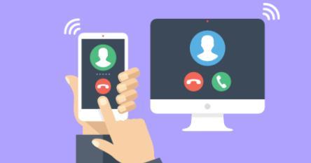 选择商务电话需要注意什么?