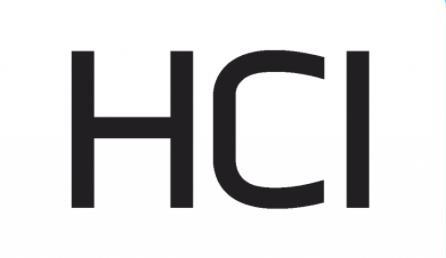 超融合基础设施HCI的定义及好处