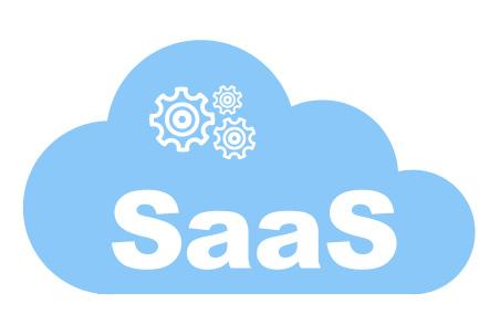 SaaS营销技巧:产生影响的指标
