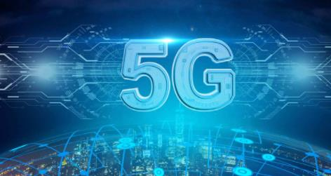 企业5G网络建设、架构和优势指南