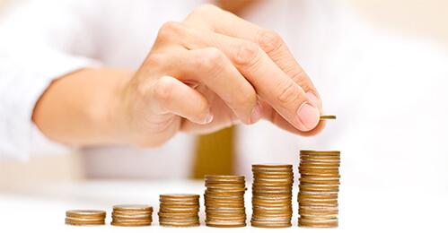 SaaS行业融资指南:何时进行投资?