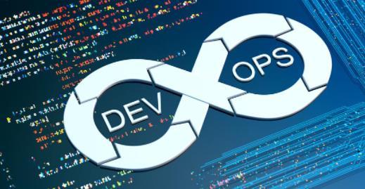 5个重要的DevOps监控指标