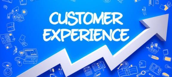 真正有效的10大客户体验策略