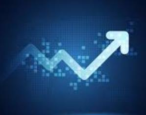 衡量客户流失的4个关键SaaS指标