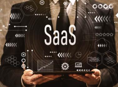 如何衡量SaaS客户成功