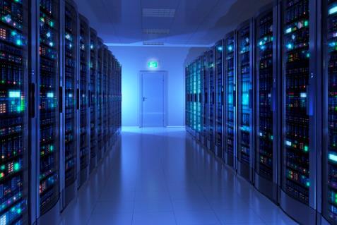 数据中心基础设施建设包括哪些?