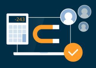 客户关系管理系统有哪些类型?