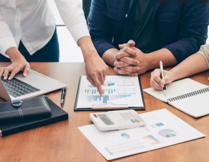 销售合同管理制度流程及关键点